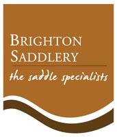 Brighton-Saddlery-Logo