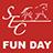 Fun Day Link